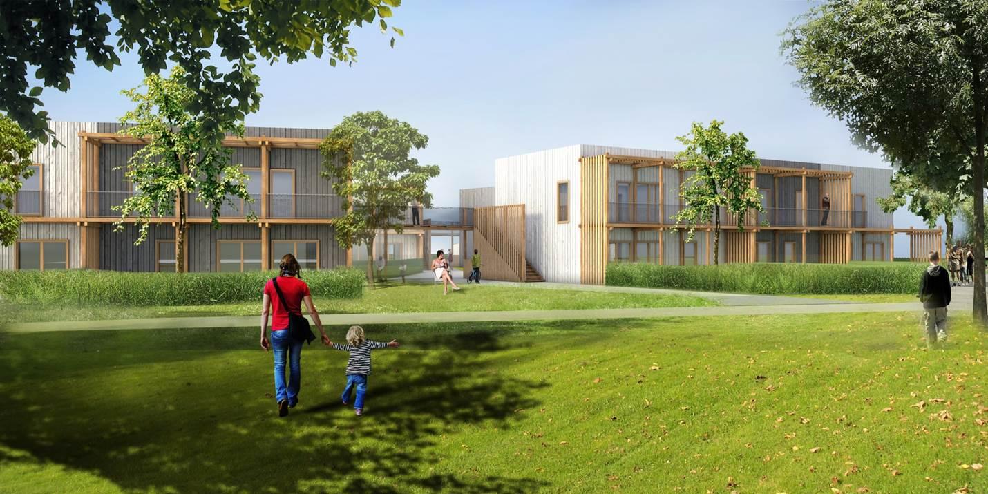 on fait quoi aujourd 39 hui pour bien vivre ensemble habitat44. Black Bedroom Furniture Sets. Home Design Ideas