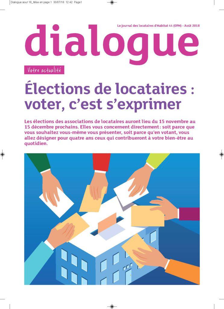 Dialogue aout 18_Mise en page 1_Page_1